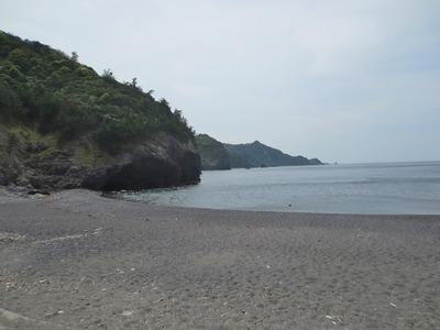 青海島・船越海岸.jpg
