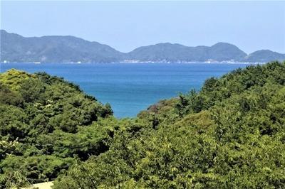 青海島・通地区.jpg