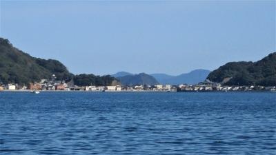 青海島・通地区10.31.jpg