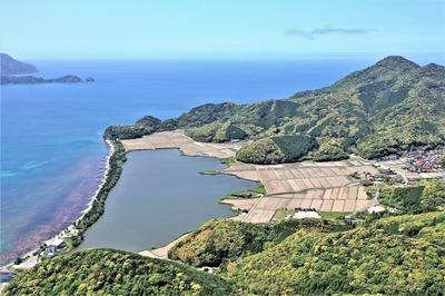 青海島・青海地区.jpg