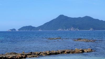 青海島・高山.jpg