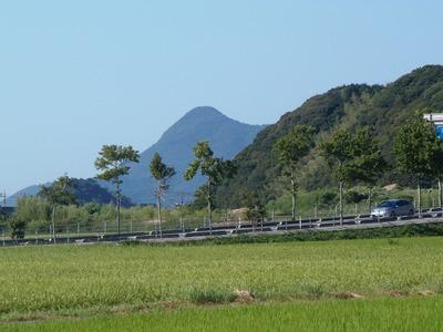 青海島・高山3.8.24.jpg