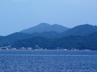 青海島・高山と青海大橋.jpg