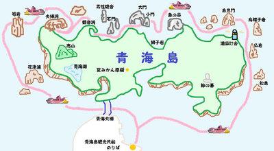 青海島一周コース.jpg