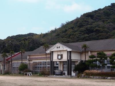 青海島共和国.jpg