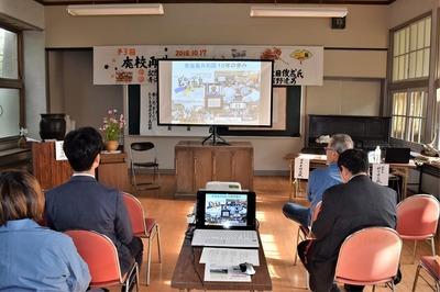 青海島共和国10年の歩.jpg