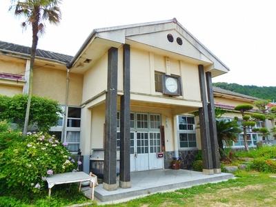 青海島共和国2.jpg
