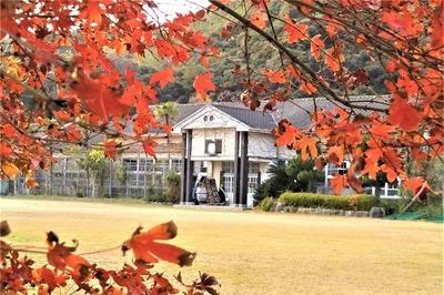 青海島共和国3.jpg
