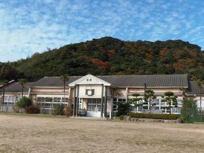青海島共和国と晩秋色.jpg