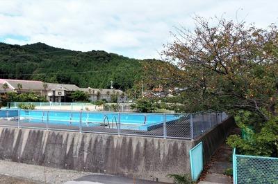 青海島共和国と秋色.jpg