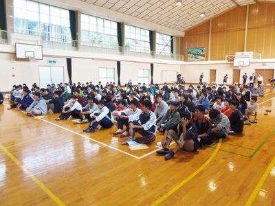 青海島共和国の国家斉唱3.jpg