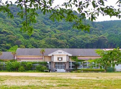 青海島共和国・建屋.jpg