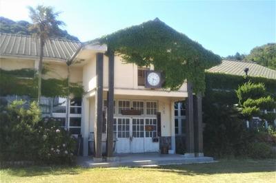青海島共和国国会議事堂.jpg
