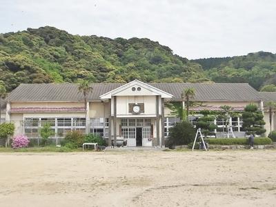 青海島共和国本部.jpg