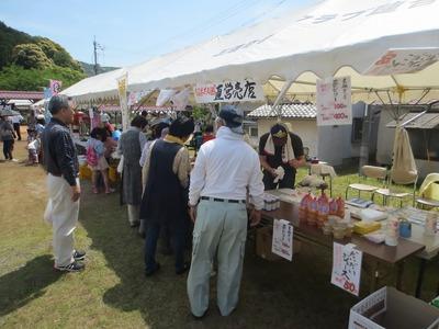 青海島共和国直売店繁盛.jpg