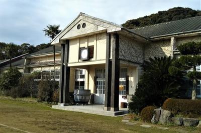 青海島共和国議事堂.jpg