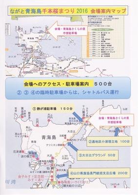青海島千本桜まつり2.jpg