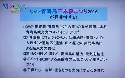 青海島千本桜まつりが目指すもの.jpg
