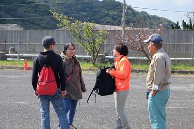 青海島千本桜まつりウオーク3.jpg