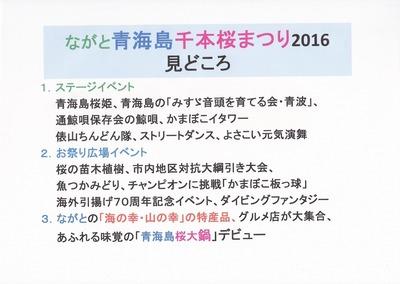 青海島千本桜まつり・見どころ.jpg