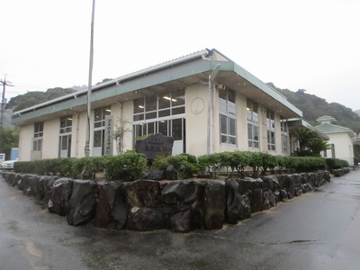 青海島多目的研修センター.jpg