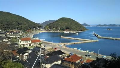 青海島大日比地区9.10.31.jpg