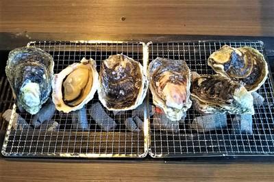 青海島岩がき1.jpg