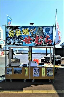 青海島岩がき「せむら号」1-1.jpg