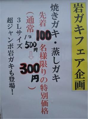 青海島岩がき案内.jpg