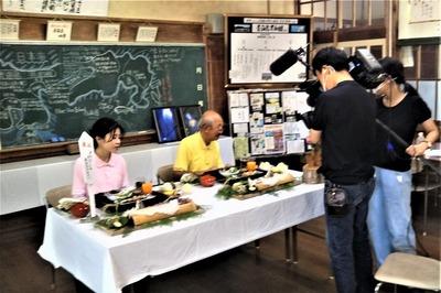 青海島料理1.jpg