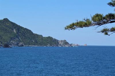 青海島最西北端2.jpg