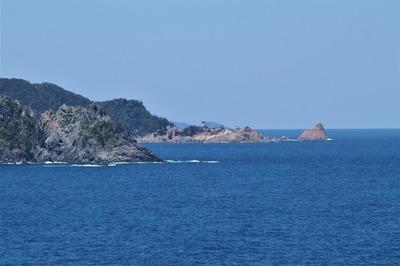 青海島最西北端3.jpg