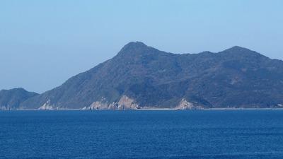 青海島最高峰・高山.jpg