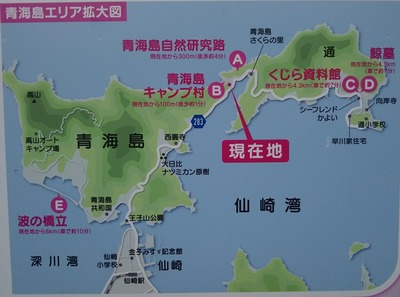 青海島案内図.jpg