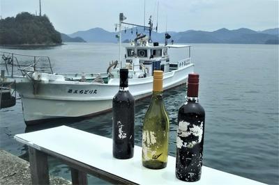 青海島海底ワイン1.jpg