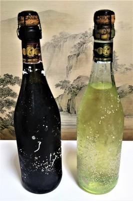 青海島海底ワイン6.14.JPG