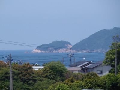 青海島竹の子鼻.jpg