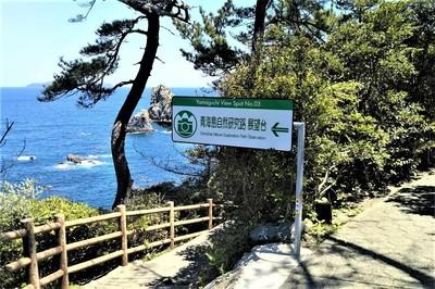 青海島自然研究路.jpg