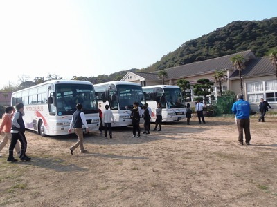 青海島自然研究路へ1.jpg