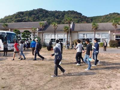 青海島自然研究路へ2.jpg