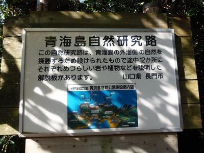 青海島自然研究路説明.jpg