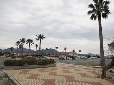 青海島観光基地.jpg