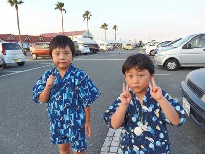 青海島観光基地で.jpg