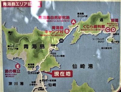 青海島観光案内.jpg