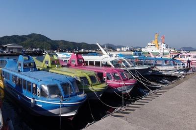 青海島観光船.jpg