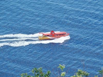青海島観光船2.jpg