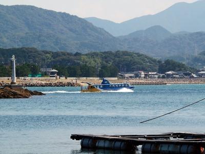青海島観光船3.jpg
