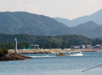 青海島観光船4.jpg