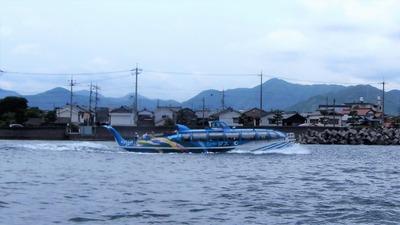 青海島観光船シータス1.jpg