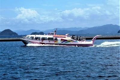 青海島観光船ピンクシータス.jpg